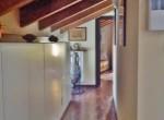 duplex appartement centrum Fano Le Marche te koop 18