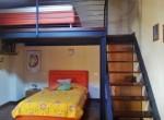 duplex appartement centrum Fano Le Marche te koop 20