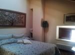 duplex appartement centrum Fano Le Marche te koop 3