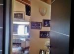 duplex appartement centrum Fano Le Marche te koop 4