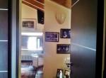 duplex appartement centrum Fano Le Marche te koop 5