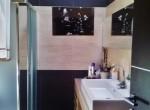 duplex appartement centrum Fano Le Marche te koop 6