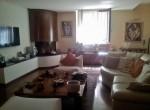 duplex appartement centrum Fano Le Marche te koop 7