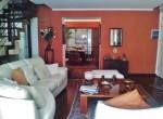 duplex appartement centrum Fano Le Marche te koop 8