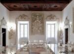 fano le marche historisch appartement fresco te koop 2