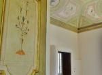 fano le marche historisch appartement fresco te koop 3