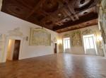 fano le marche historisch appartement fresco te koop 4