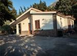 huis sicilie termini imerese te koop 2