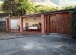 huis sicilie termini imerese te koop 4