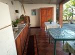 huis sicilie termini imerese te koop 5
