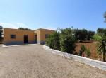 huisje te koop in Carovigno Puglia Italie 1