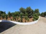 huisje te koop in Carovigno Puglia Italie 10