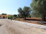 huisje te koop in Carovigno Puglia Italie 11