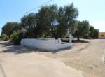huisje te koop in Carovigno Puglia Italie 12