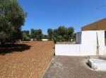 huisje te koop in Carovigno Puglia Italie 14