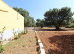 huisje te koop in Carovigno Puglia Italie 17
