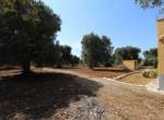 huisje te koop in Carovigno Puglia Italie 18
