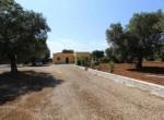 huisje te koop in Carovigno Puglia Italie 3