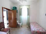 huisje te koop in Carovigno Puglia Italie 5