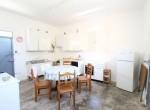 huisje te koop in Carovigno Puglia Italie 6