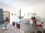 huisje te koop in Carovigno Puglia Italie 8