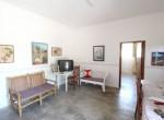 huisje te koop in Carovigno Puglia Italie 9