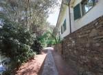 imperia porto maurizio liguria villa te koop 25