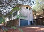 imperia porto maurizio liguria villa te koop 26