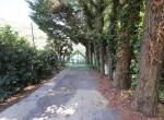 imperia porto maurizio liguria villa te koop 35