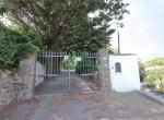 imperia porto maurizio liguria villa te koop 36
