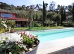imperia villa met zwembad te koop in ligurie italie 0