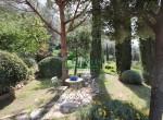 imperia villa met zwembad te koop in ligurie italie 16