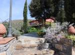 imperia villa met zwembad te koop in ligurie italie 27
