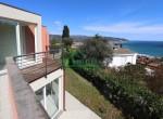 moderne villa in diano marina liguria italie te koop 1