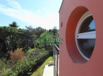 moderne villa in diano marina liguria italie te koop 11