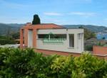 moderne villa in diano marina liguria italie te koop 14