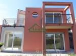 moderne villa in diano marina liguria italie te koop 17
