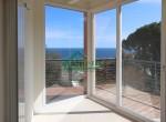 moderne villa in diano marina liguria italie te koop 18