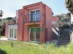 moderne villa in diano marina liguria italie te koop 19