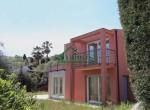 moderne villa in diano marina liguria italie te koop 2