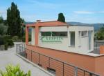 moderne villa in diano marina liguria italie te koop 21