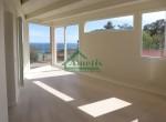 moderne villa in diano marina liguria italie te koop 23