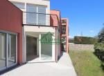 moderne villa in diano marina liguria italie te koop 24
