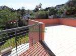 moderne villa in diano marina liguria italie te koop 28