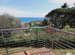 moderne villa in diano marina liguria italie te koop 29