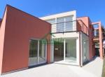 moderne villa in diano marina liguria italie te koop 4
