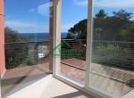 moderne villa in diano marina liguria italie te koop 5