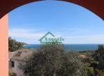 moderne villa in diano marina liguria italie te koop 8