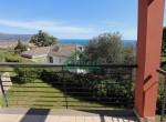 moderne villa in diano marina liguria italie te koop 9