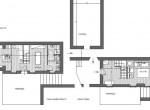 moltrasio como villa meerzicht te koop 29